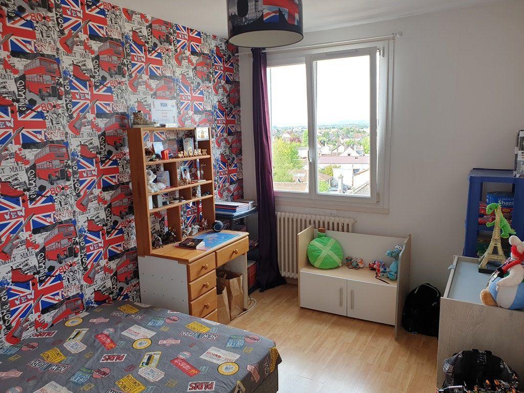 Appartement à vendre 5 89m2 à Saint-André-les-Vergers vignette-8