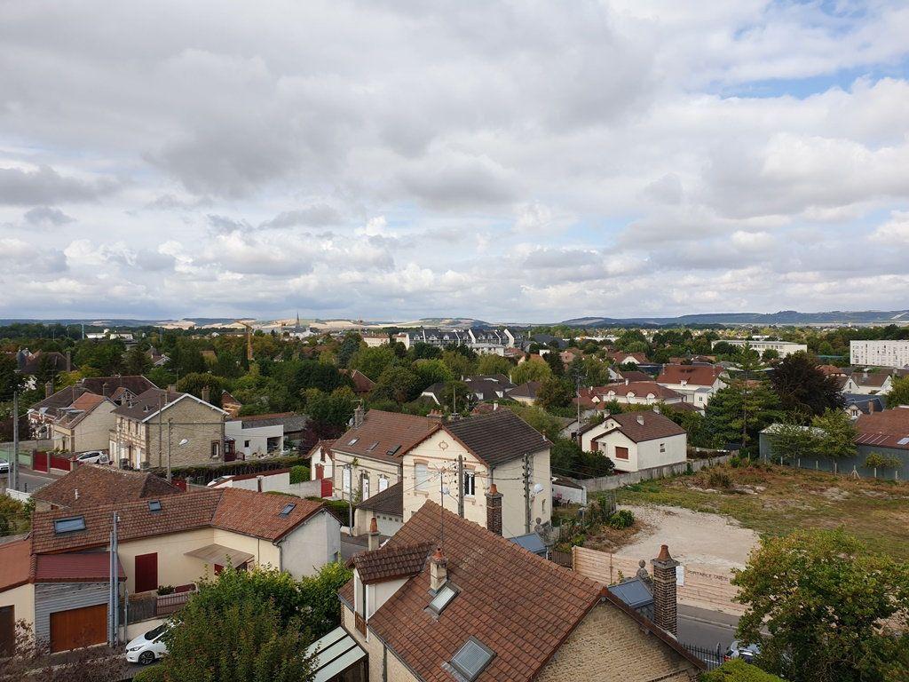 Appartement à vendre 5 89m2 à Saint-André-les-Vergers vignette-10
