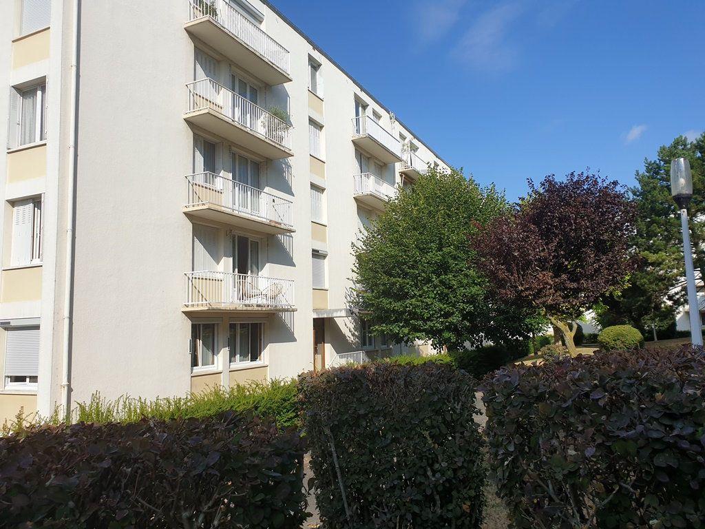 Appartement à vendre 5 89m2 à Saint-André-les-Vergers vignette-11