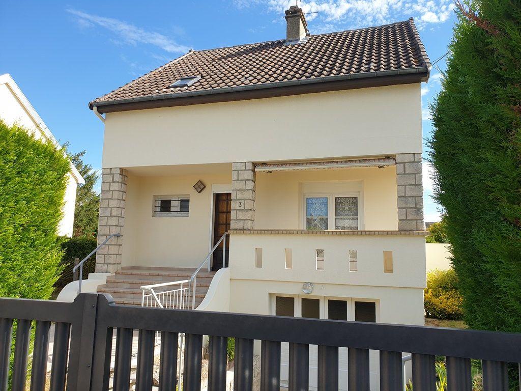 Maison à vendre 6 120m2 à Saint-André-les-Vergers vignette-2