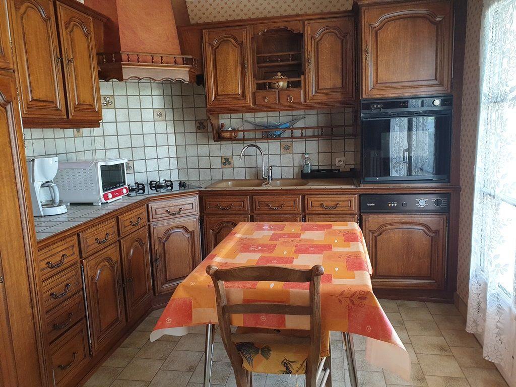 Maison à vendre 6 120m2 à Saint-André-les-Vergers vignette-7