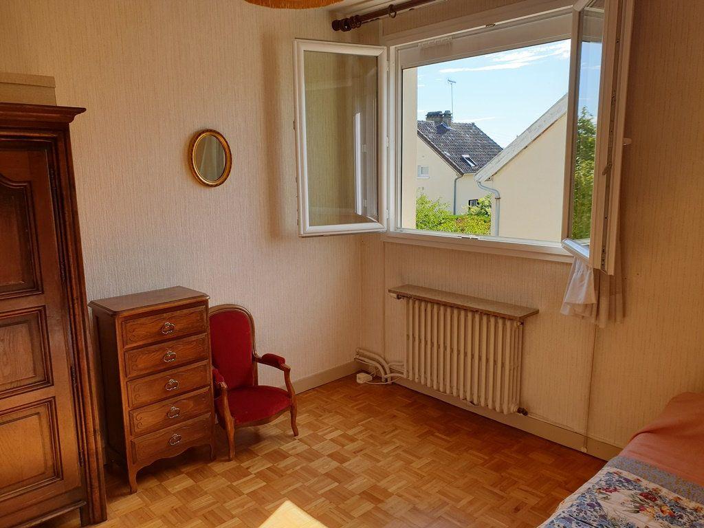 Maison à vendre 6 120m2 à Saint-André-les-Vergers vignette-10