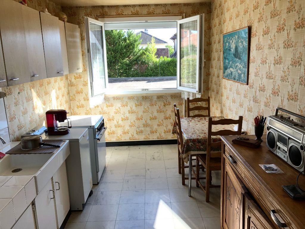 Appartement à vendre 4 78.31m2 à Troyes vignette-1