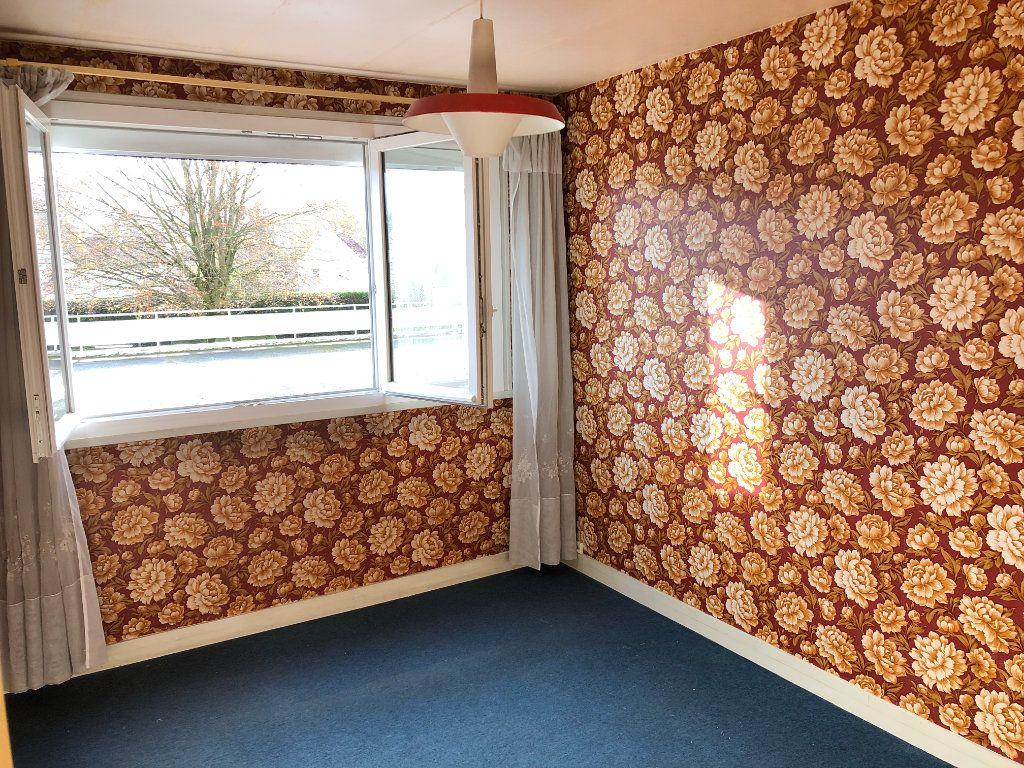 Appartement à vendre 4 78.31m2 à Troyes vignette-5