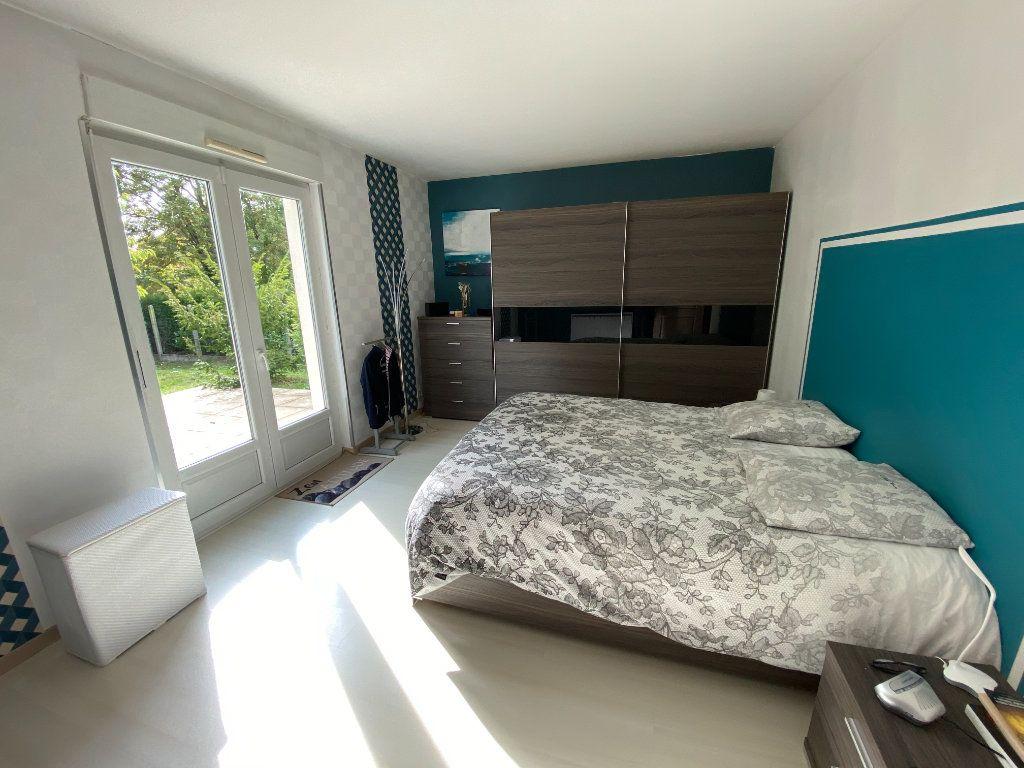 Maison à vendre 10 361.1m2 à Laines-aux-Bois vignette-4