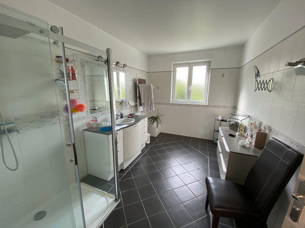 Maison à vendre 10 361.1m2 à Laines-aux-Bois vignette-5