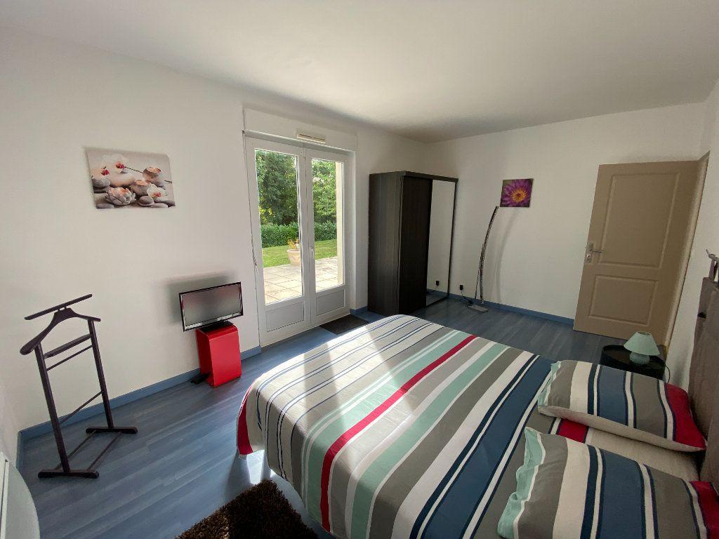 Maison à vendre 10 361.1m2 à Laines-aux-Bois vignette-6