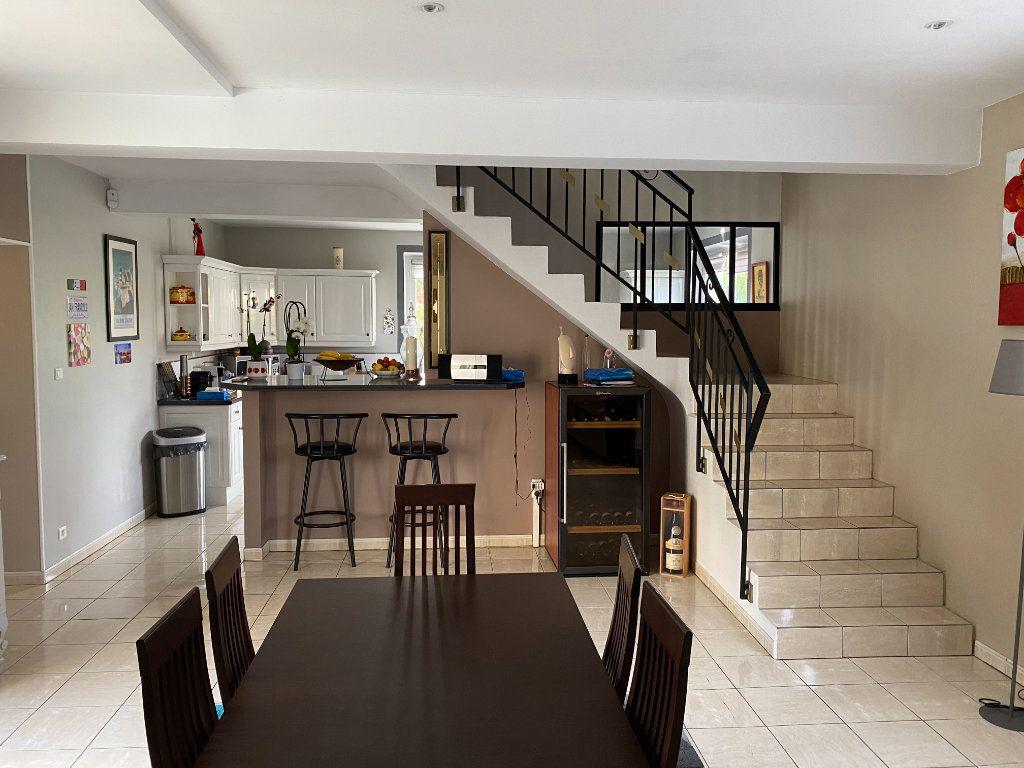 Maison à vendre 10 361.1m2 à Laines-aux-Bois vignette-9
