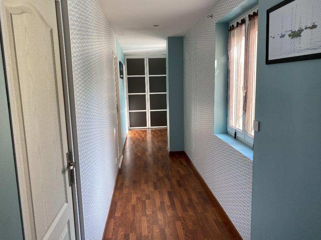 Maison à vendre 10 361.1m2 à Laines-aux-Bois vignette-10