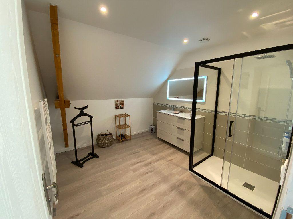 Maison à vendre 10 361.1m2 à Laines-aux-Bois vignette-11