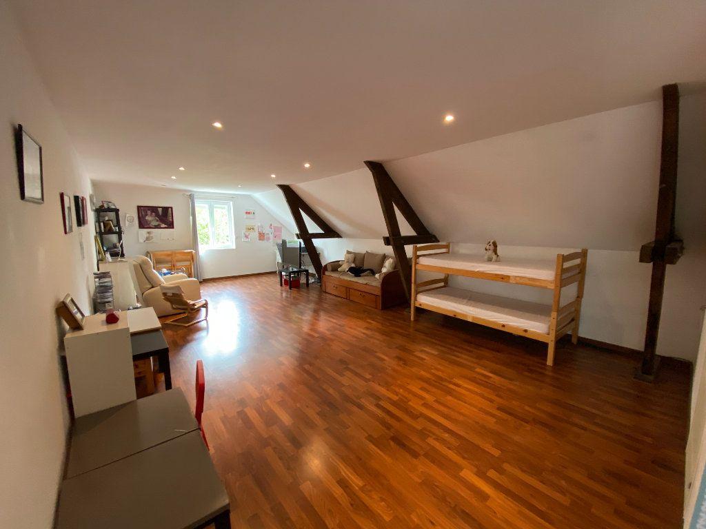 Maison à vendre 10 361.1m2 à Laines-aux-Bois vignette-12