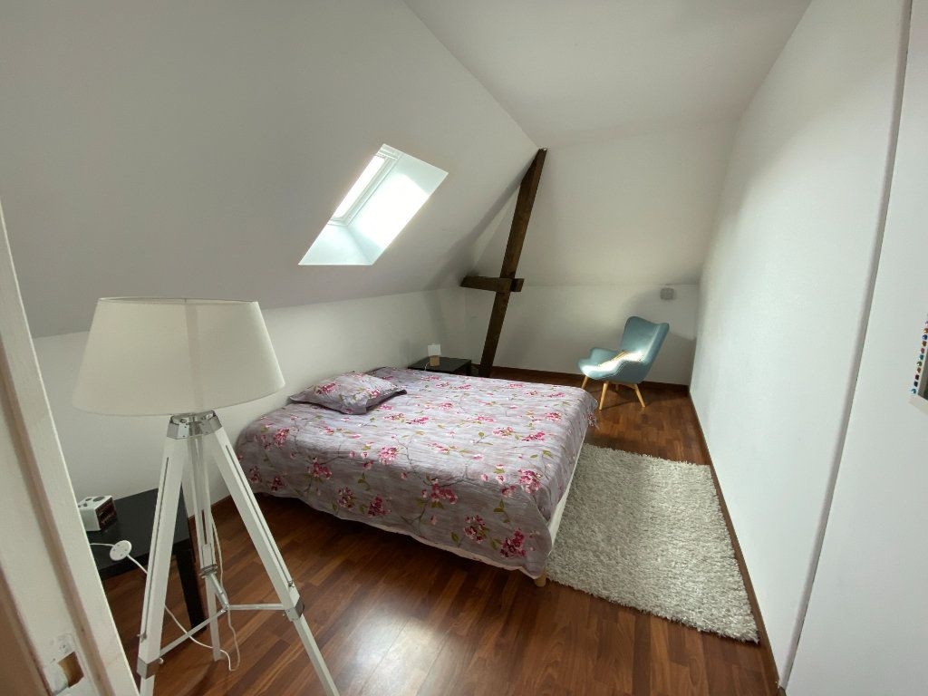 Maison à vendre 10 361.1m2 à Laines-aux-Bois vignette-13