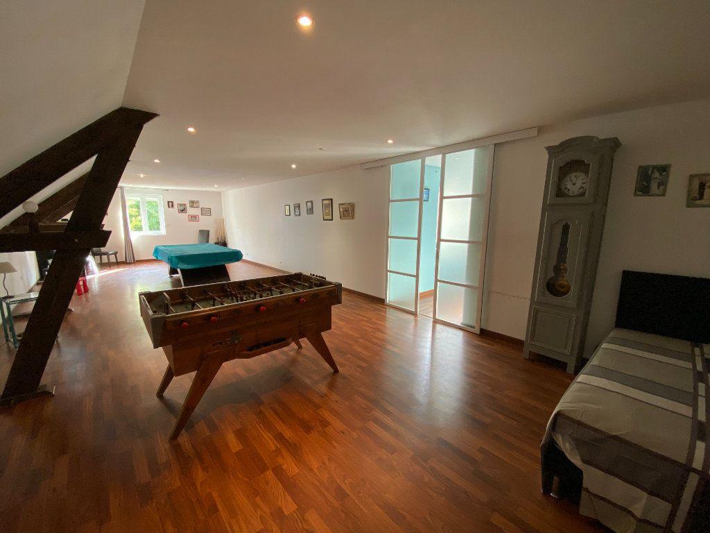Maison à vendre 10 361.1m2 à Laines-aux-Bois vignette-14