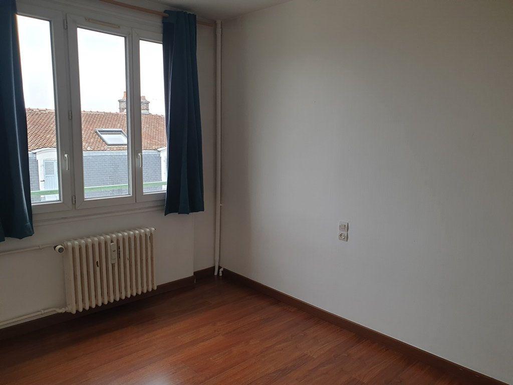 Appartement à vendre 2 39.47m2 à Troyes vignette-3