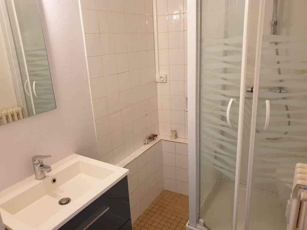 Appartement à vendre 2 39.47m2 à Troyes vignette-4