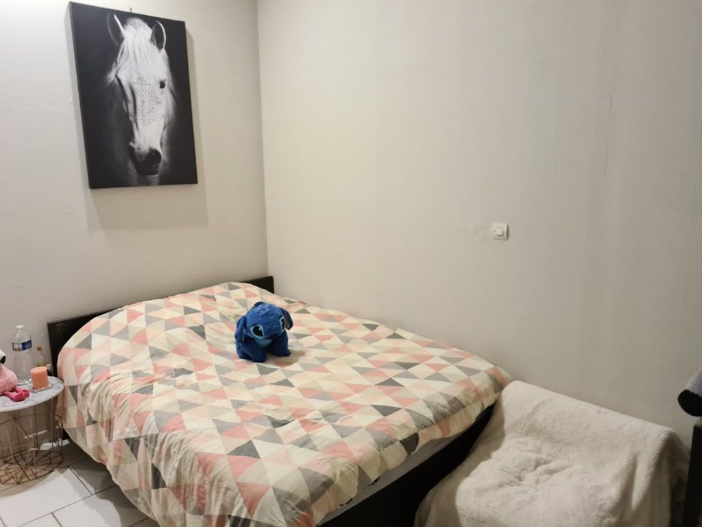 Appartement à vendre 2 49.9m2 à La Chapelle-Saint-Luc vignette-4