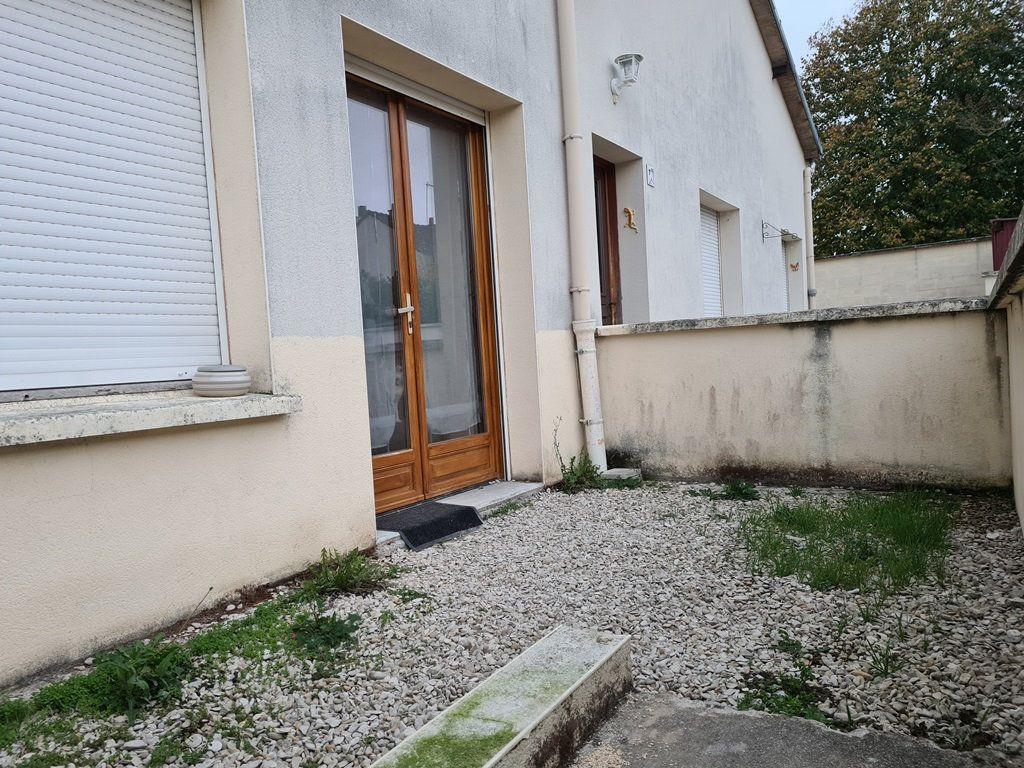 Appartement à vendre 2 49.9m2 à La Chapelle-Saint-Luc vignette-6