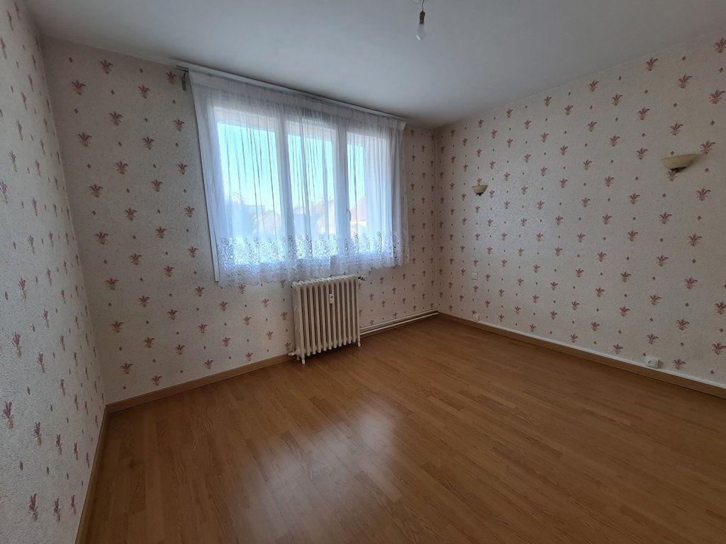 Appartement à vendre 3 53.57m2 à Troyes vignette-5
