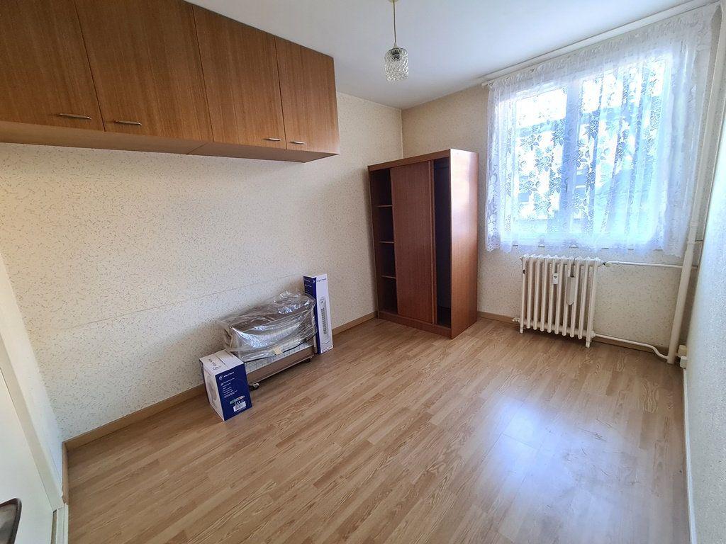 Appartement à vendre 3 53.57m2 à Troyes vignette-6