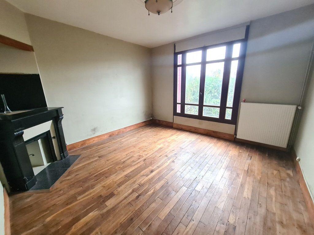 Maison à vendre 4 88m2 à La Chapelle-Saint-Luc vignette-5