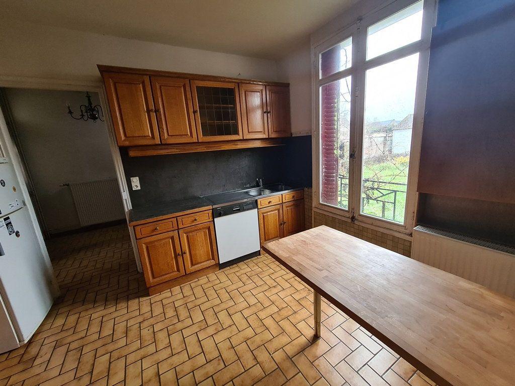 Maison à vendre 4 88m2 à La Chapelle-Saint-Luc vignette-7