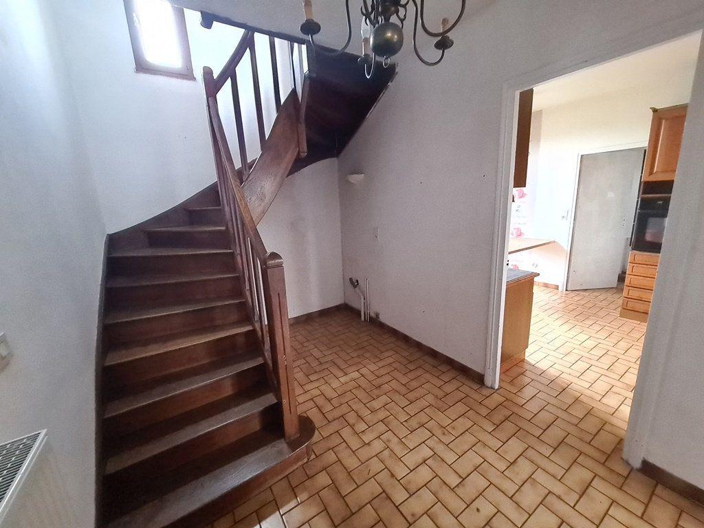 Maison à vendre 4 88m2 à La Chapelle-Saint-Luc vignette-9