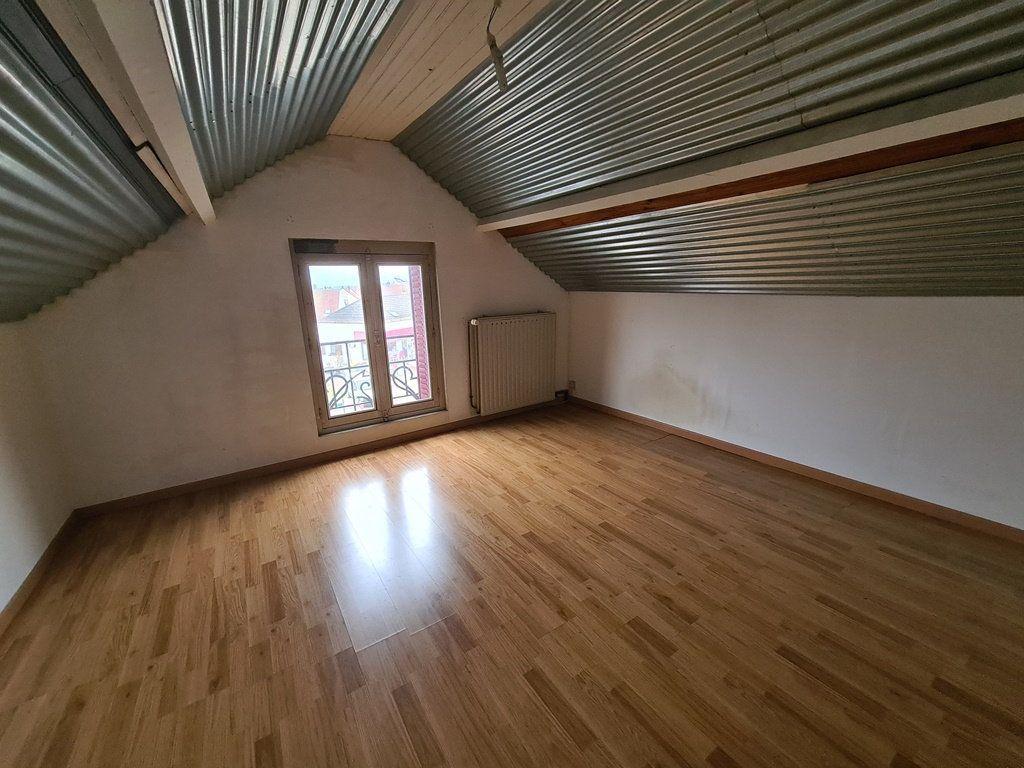 Maison à vendre 4 88m2 à La Chapelle-Saint-Luc vignette-11