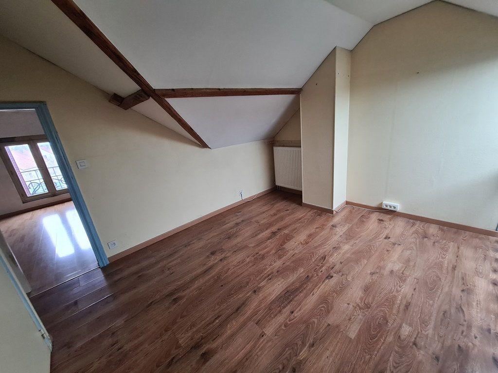 Maison à vendre 4 88m2 à La Chapelle-Saint-Luc vignette-12