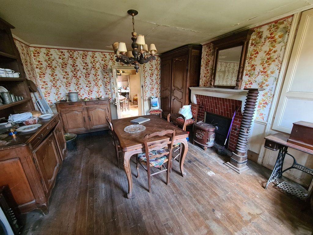 Maison à vendre 4 85m2 à Baroville vignette-5