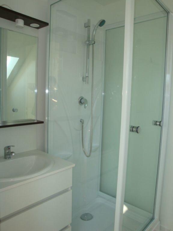 Appartement à louer 1 13.97m2 à Amiens vignette-3