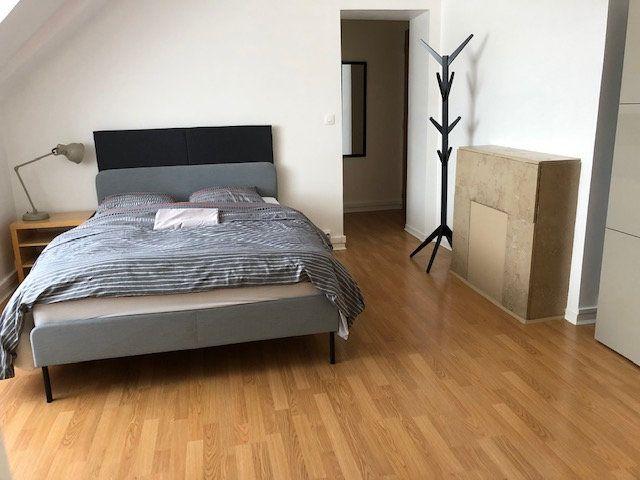 Appartement à louer 2 27.96m2 à Amiens vignette-4