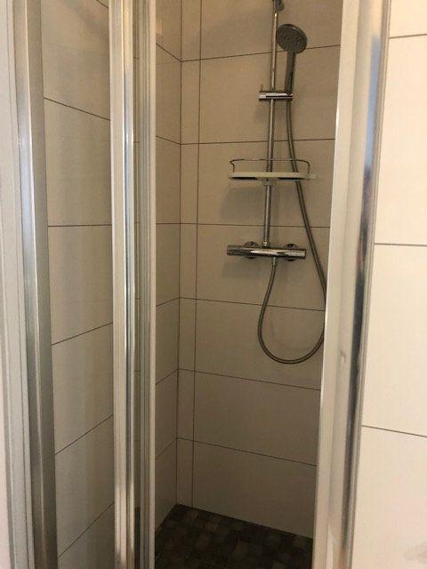 Appartement à louer 2 27.96m2 à Amiens vignette-8