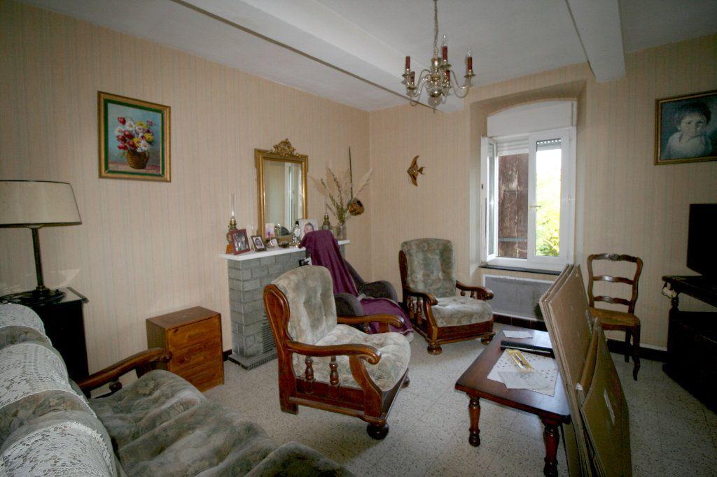 Maison à vendre 7 160m2 à Marseillette vignette-3