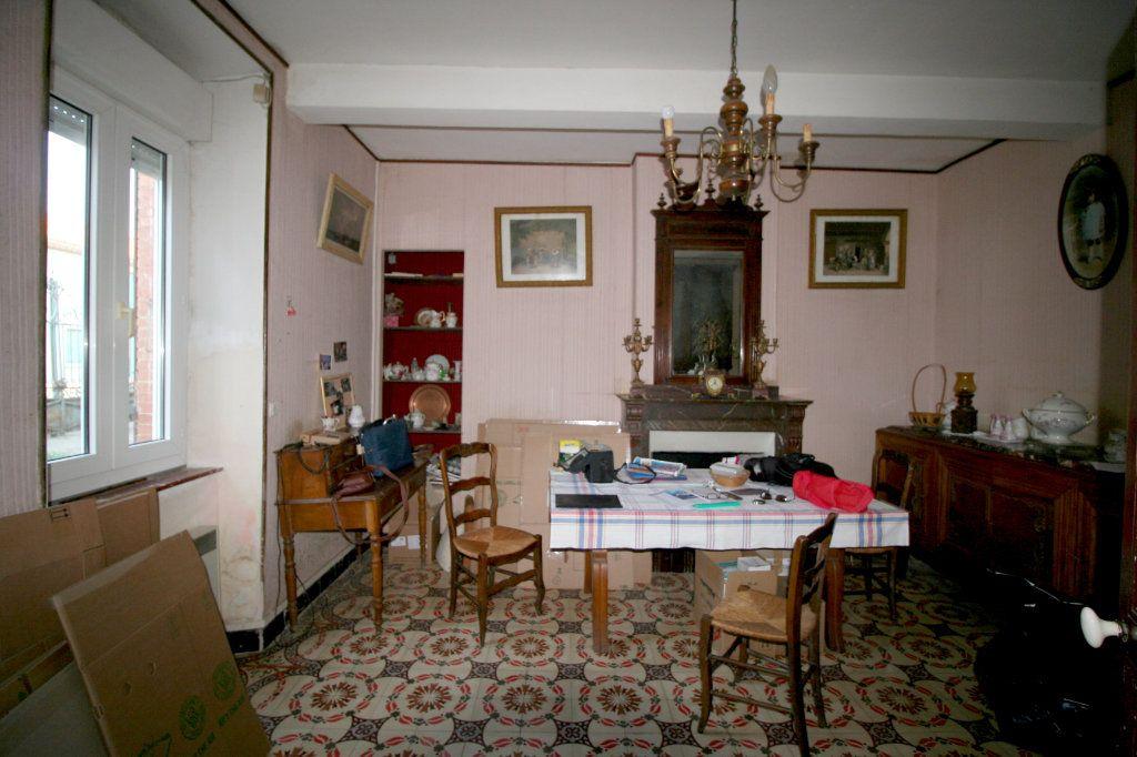 Maison à vendre 7 160m2 à Marseillette vignette-4