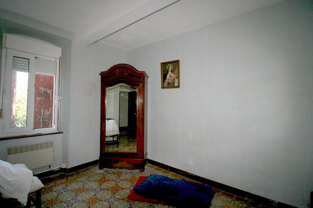 Maison à vendre 7 160m2 à Marseillette vignette-6