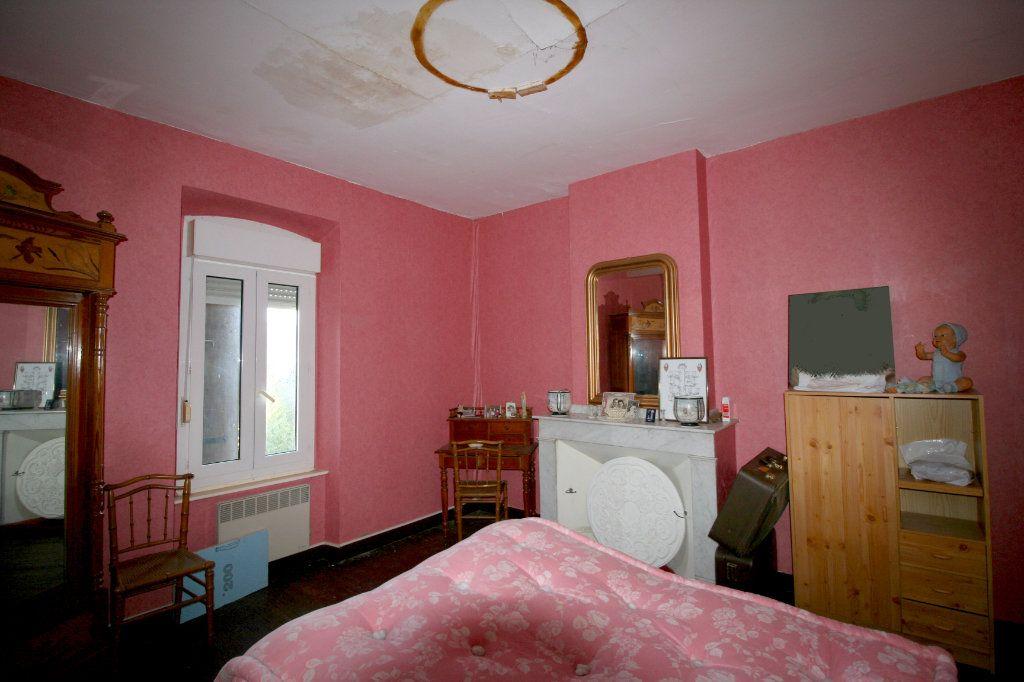 Maison à vendre 7 160m2 à Marseillette vignette-8
