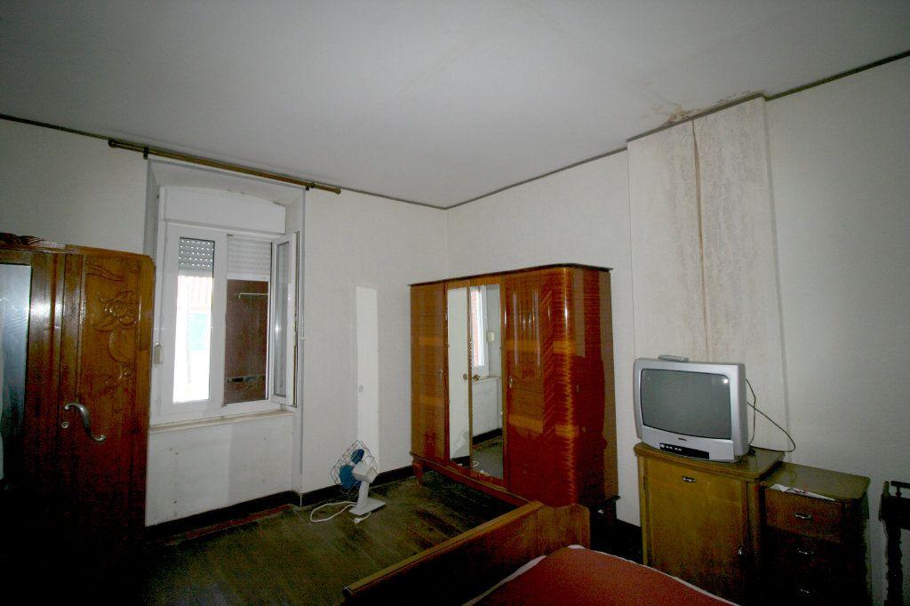 Maison à vendre 7 160m2 à Marseillette vignette-10