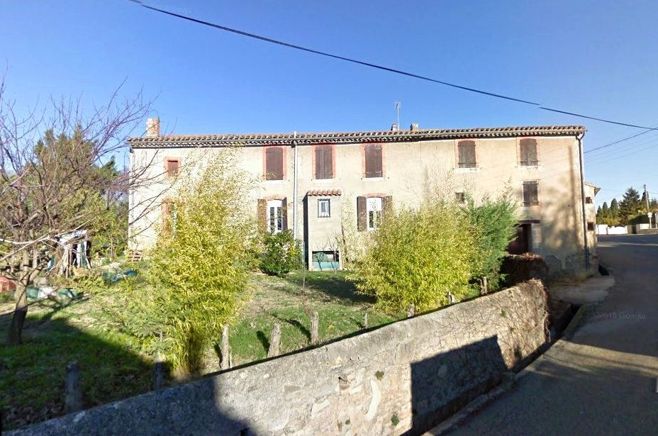 Maison à vendre 7 160m2 à Marseillette vignette-16