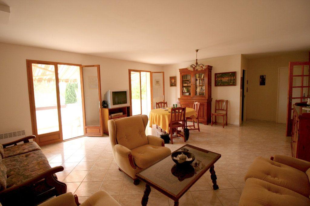 Maison à vendre 4 97m2 à Fabrezan vignette-3