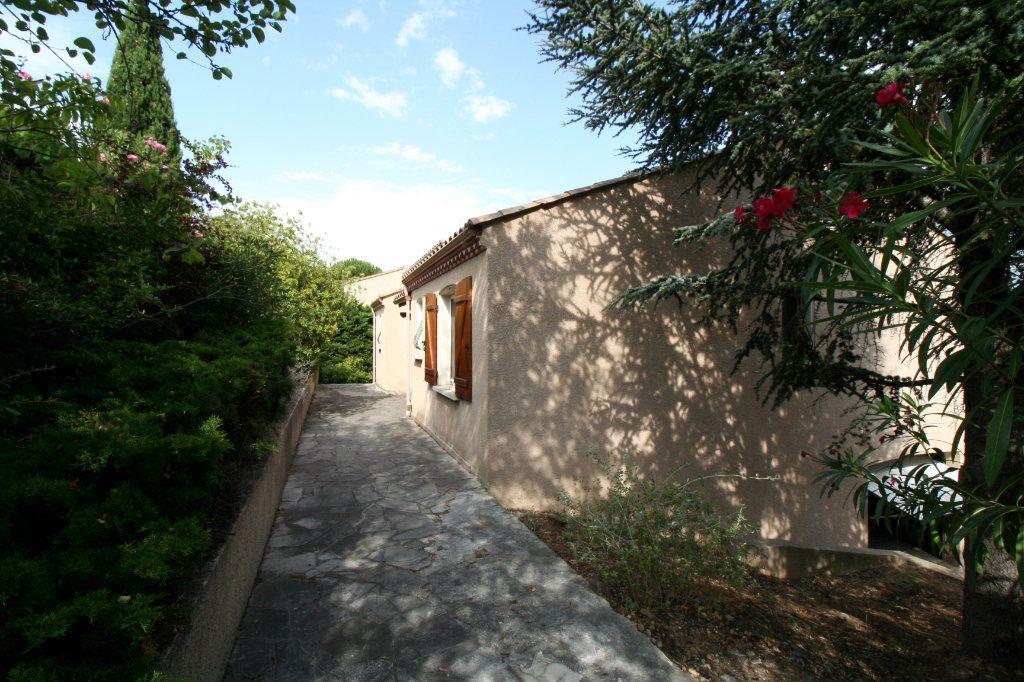 Maison à vendre 4 97m2 à Fabrezan vignette-12
