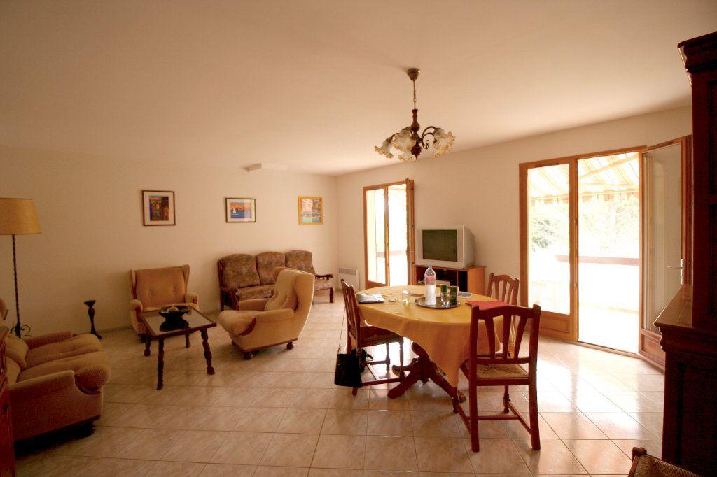 Maison à vendre 4 97m2 à Fabrezan vignette-13