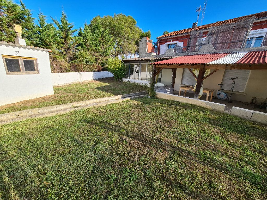 Appartement à vendre 3 60m2 à Conques-sur-Orbiel vignette-1
