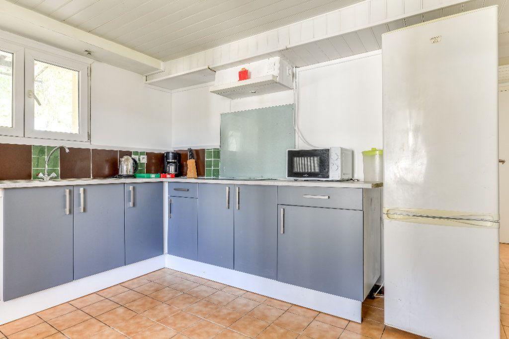 Appartement à vendre 3 60m2 à Conques-sur-Orbiel vignette-3