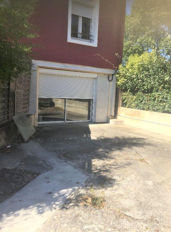 Appartement à vendre 3 60m2 à Conques-sur-Orbiel vignette-4