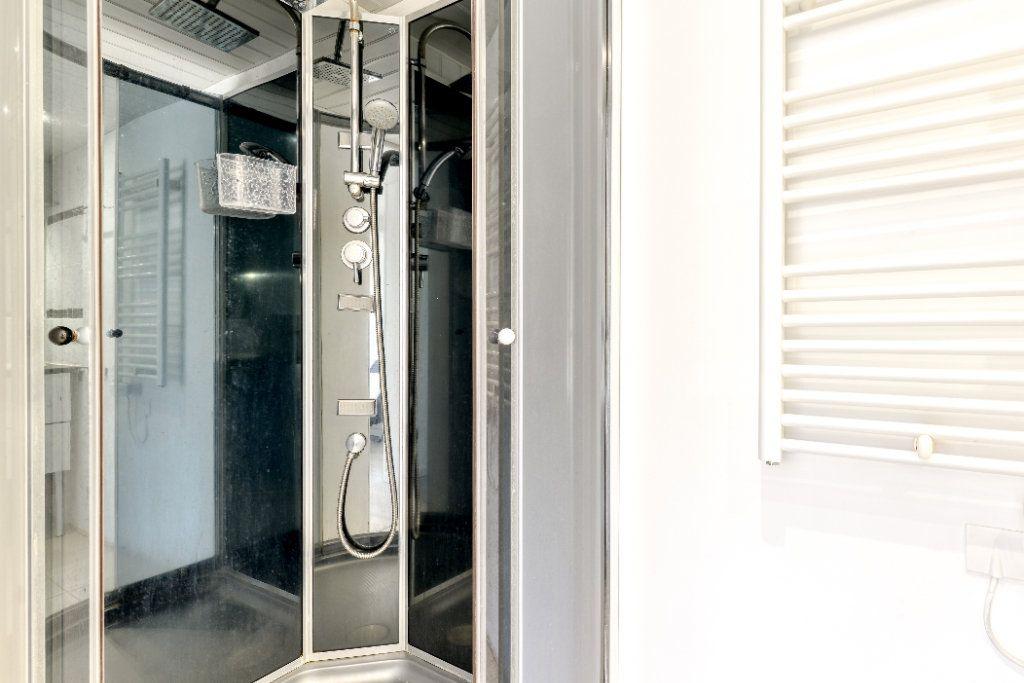 Appartement à vendre 3 60m2 à Conques-sur-Orbiel vignette-6