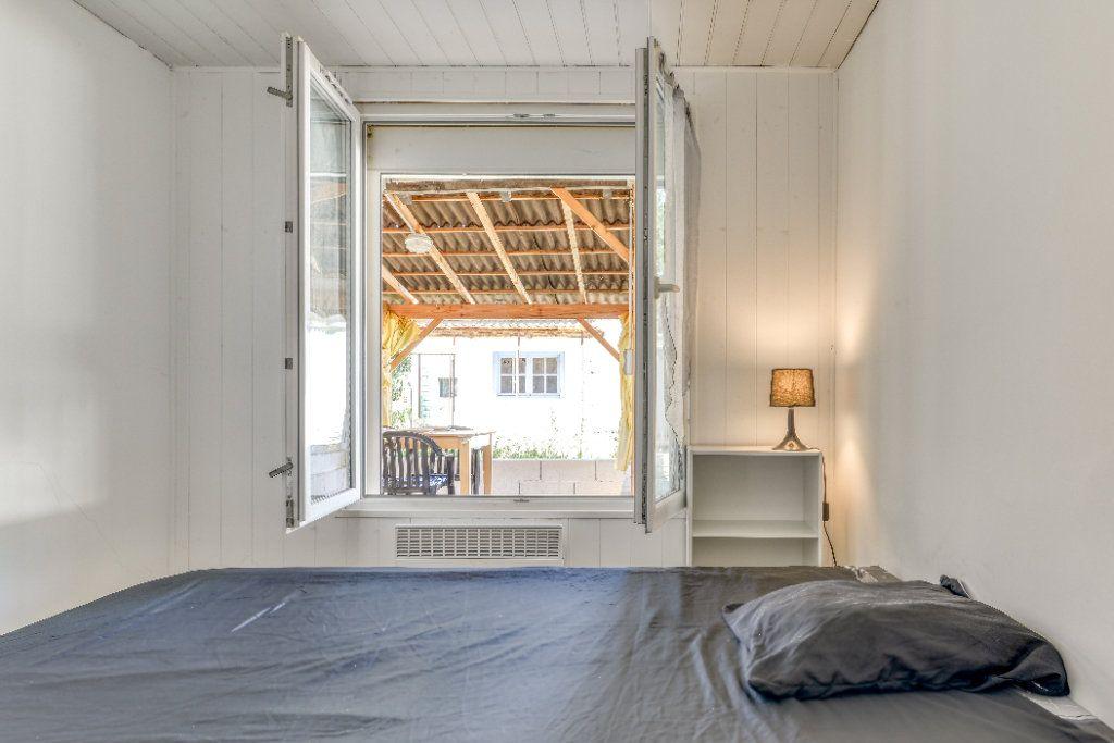 Appartement à vendre 3 60m2 à Conques-sur-Orbiel vignette-7