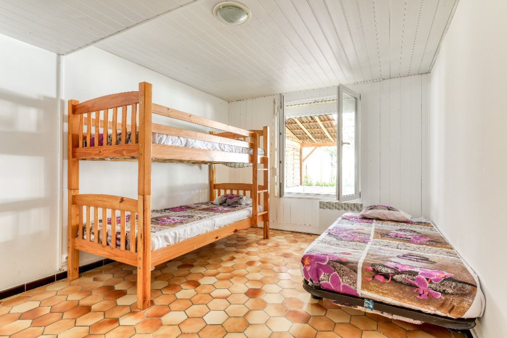 Appartement à vendre 3 60m2 à Conques-sur-Orbiel vignette-9