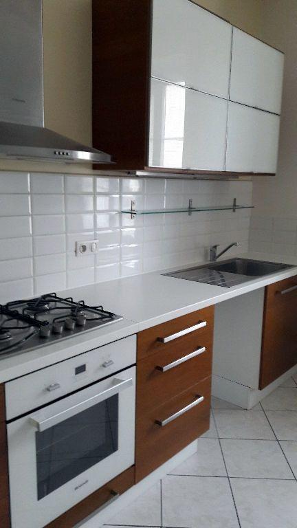 Appartement à louer 4 150m2 à Carcassonne vignette-11