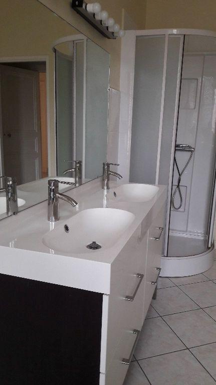 Appartement à louer 4 150m2 à Carcassonne vignette-14