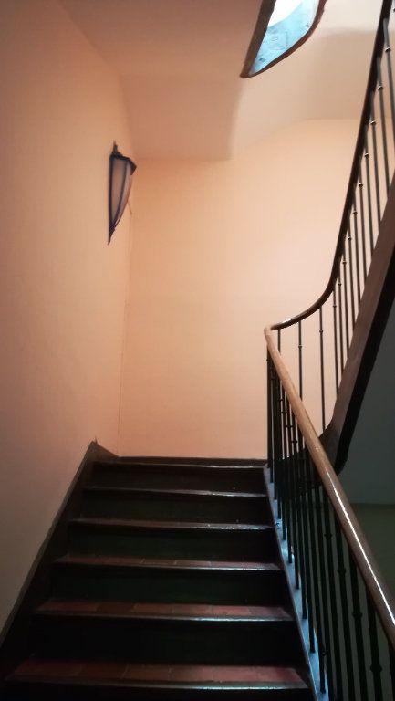 Appartement à louer 4 150m2 à Carcassonne vignette-15